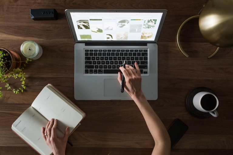 تصميم موقع إلكتروني للمكاتب الهندسية - أسباب مهمة لتبدأ الآن