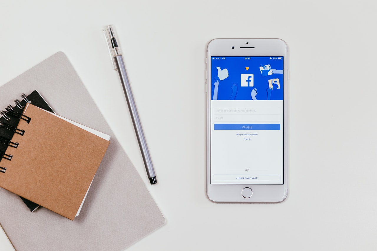 طرق التسويق الإعلان على فيسبوك