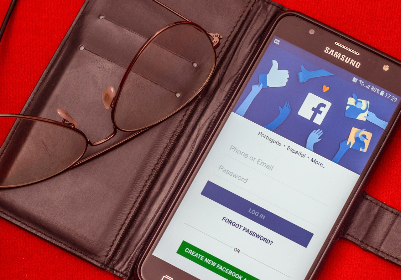 إعلانات فيسبوك - فرس الرهان الرابح دائمًا
