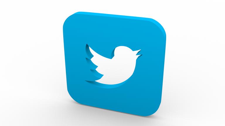 أنواع الإعلانات الممولة على تويتر