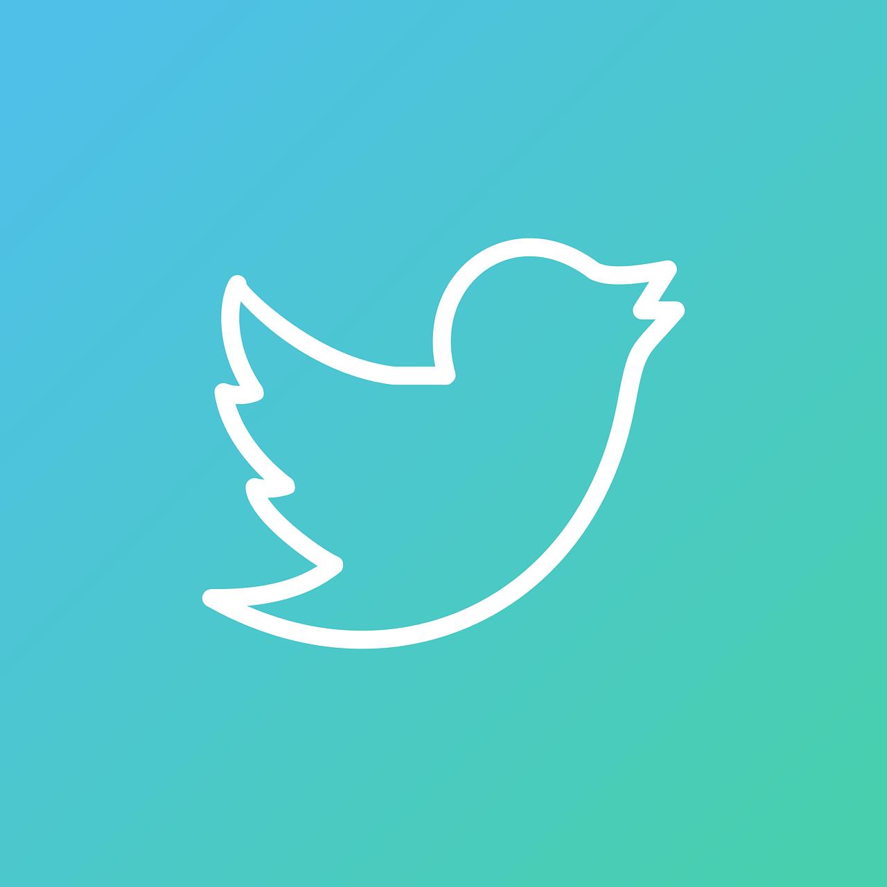 طرق التسويق والإعلان على تويتر