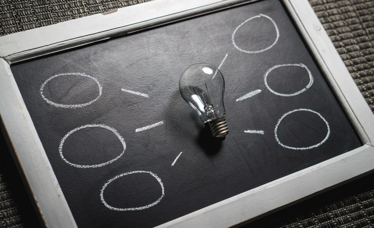 ماذا تقدم ديزلاين كـ أحدى الشركات المحترفة في عالم التسويق الإلكتروني؟