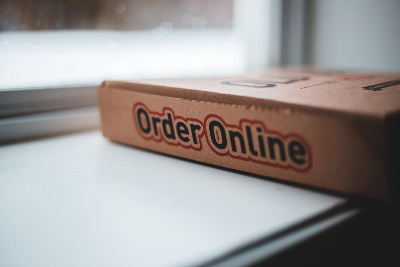 أرقام عن تصميم موقع الكتروني للمطاعم والفود ترك