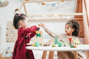 تصميم موقع روضة اطفال - كيف يساعدك في تطوير عملك؟